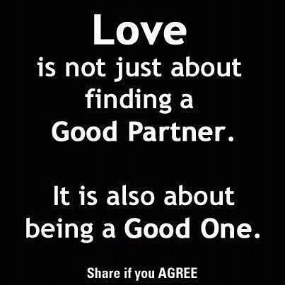 Its A Two Way Street Build Your Marriage Love Quotes