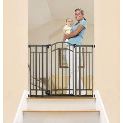Safety Gates,toddler Safety Gates,infant Gates,extra Tall Safety Gate,baby