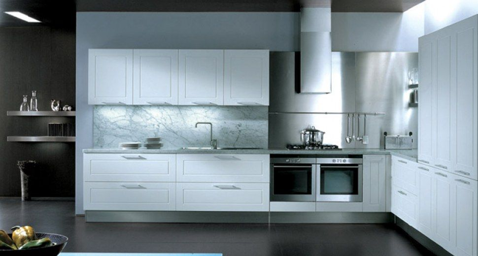 1000 images about kitchens on pinterest entry level cucina and a project antis fusion fitted kitchens euromobil