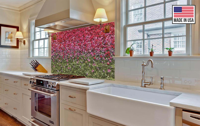 Pin On Kitchen Backplash Ideas