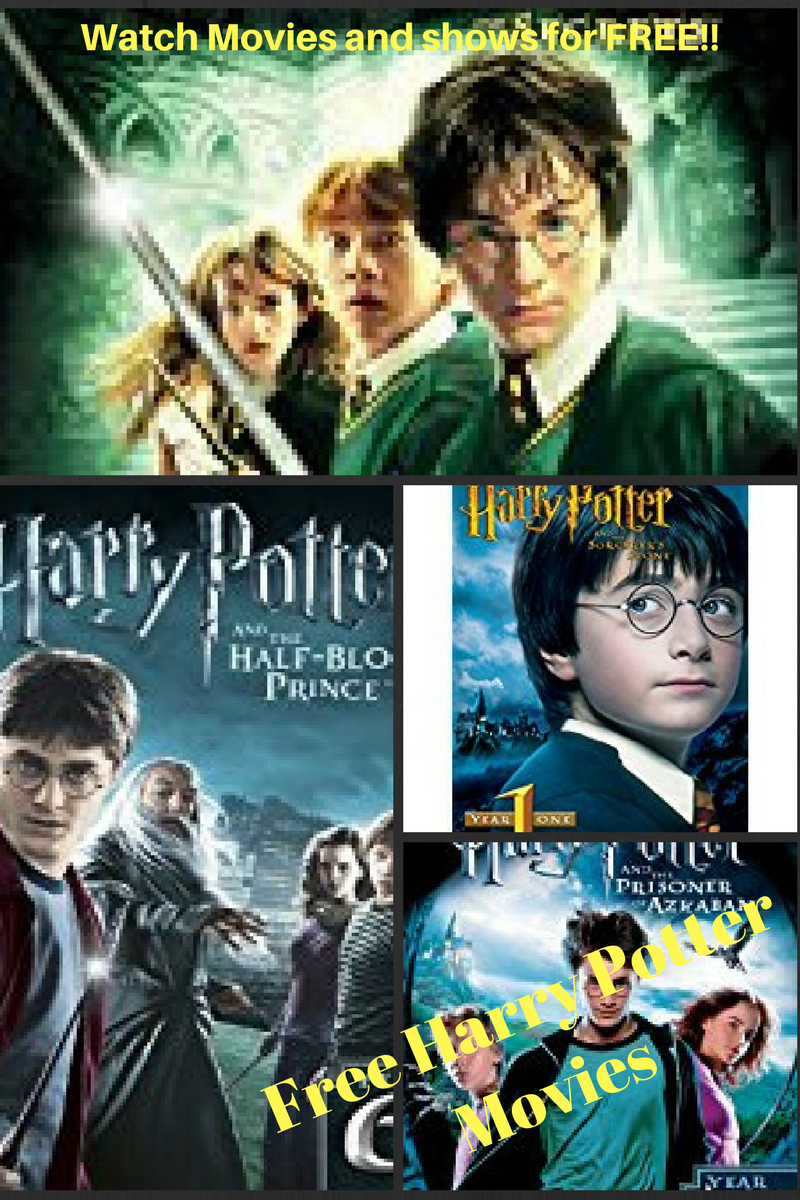 Watch For Free Harry Potter Movies Freeharrypottermovies Harrypotter Harry Potter Memes Hilarious Harry Potter Action Figures Harry Potter Book Covers
