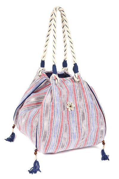 http://www.accompanyus.com/collections/bags/products/samui-rope-beach-bag-1