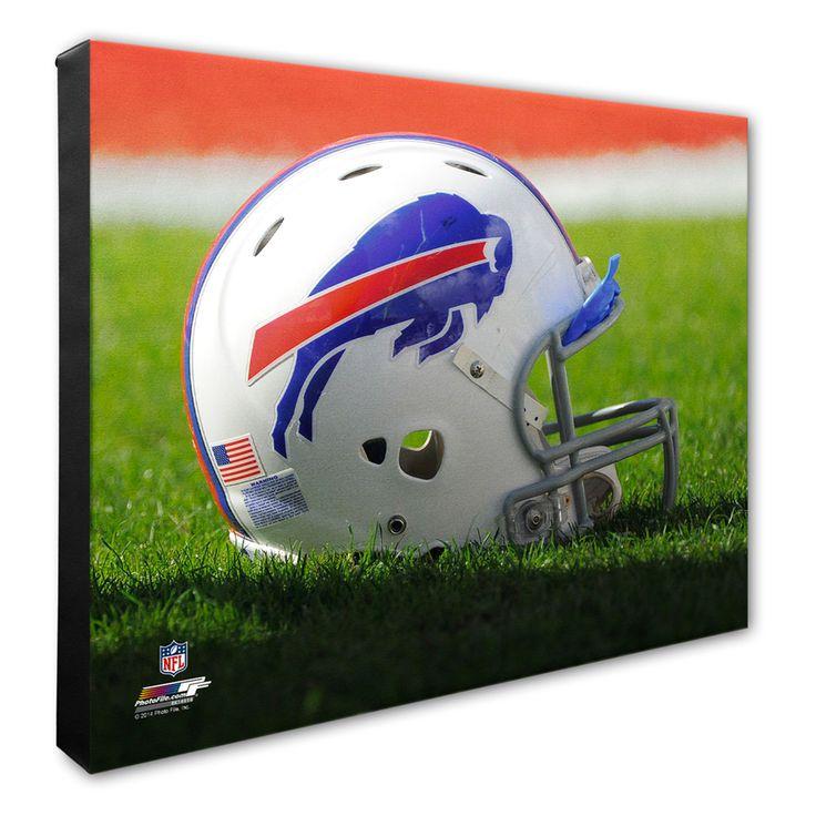 Buffalo Bills 16\ - football betting sheet template