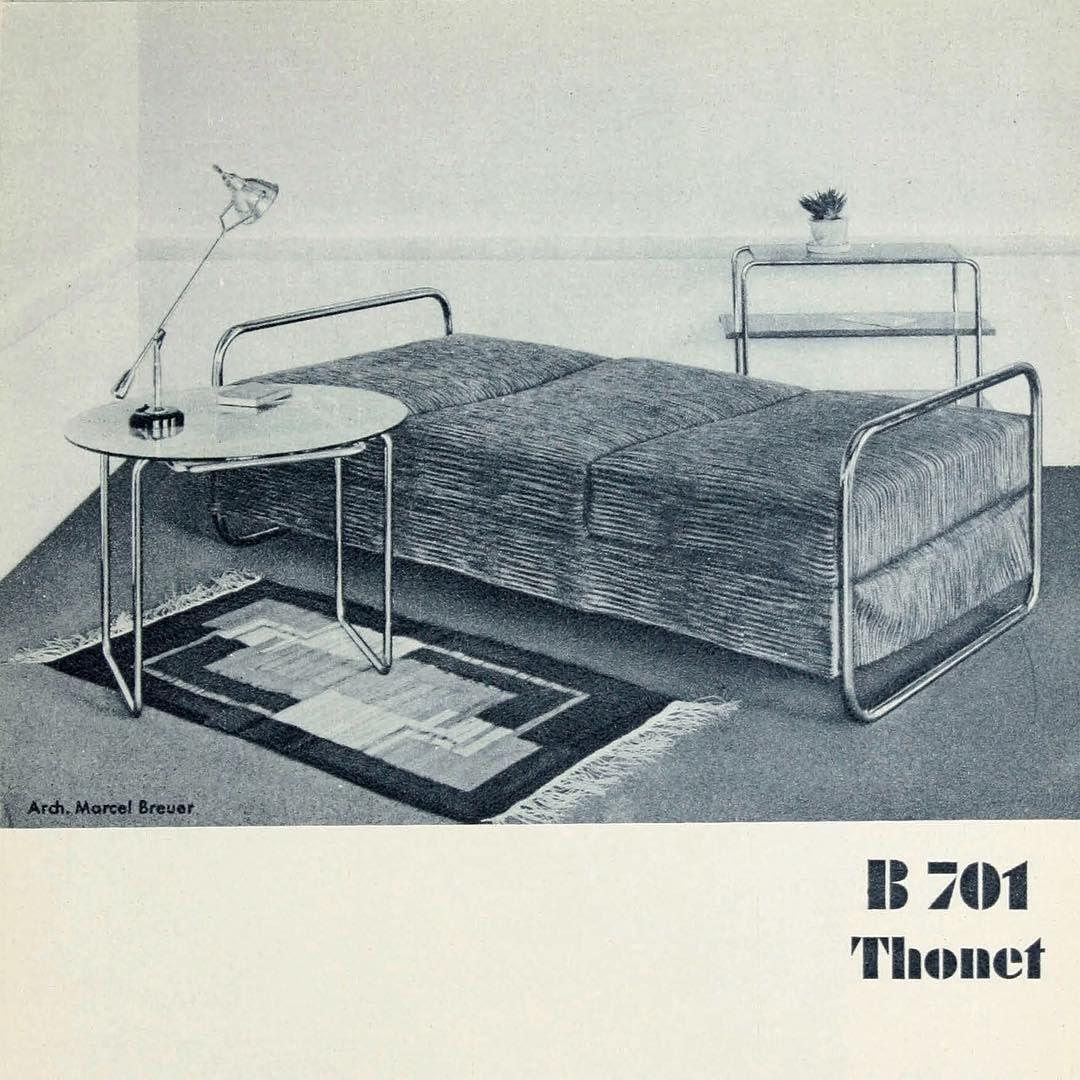 Furniture catalogue 1935 . . . . . . . . . .