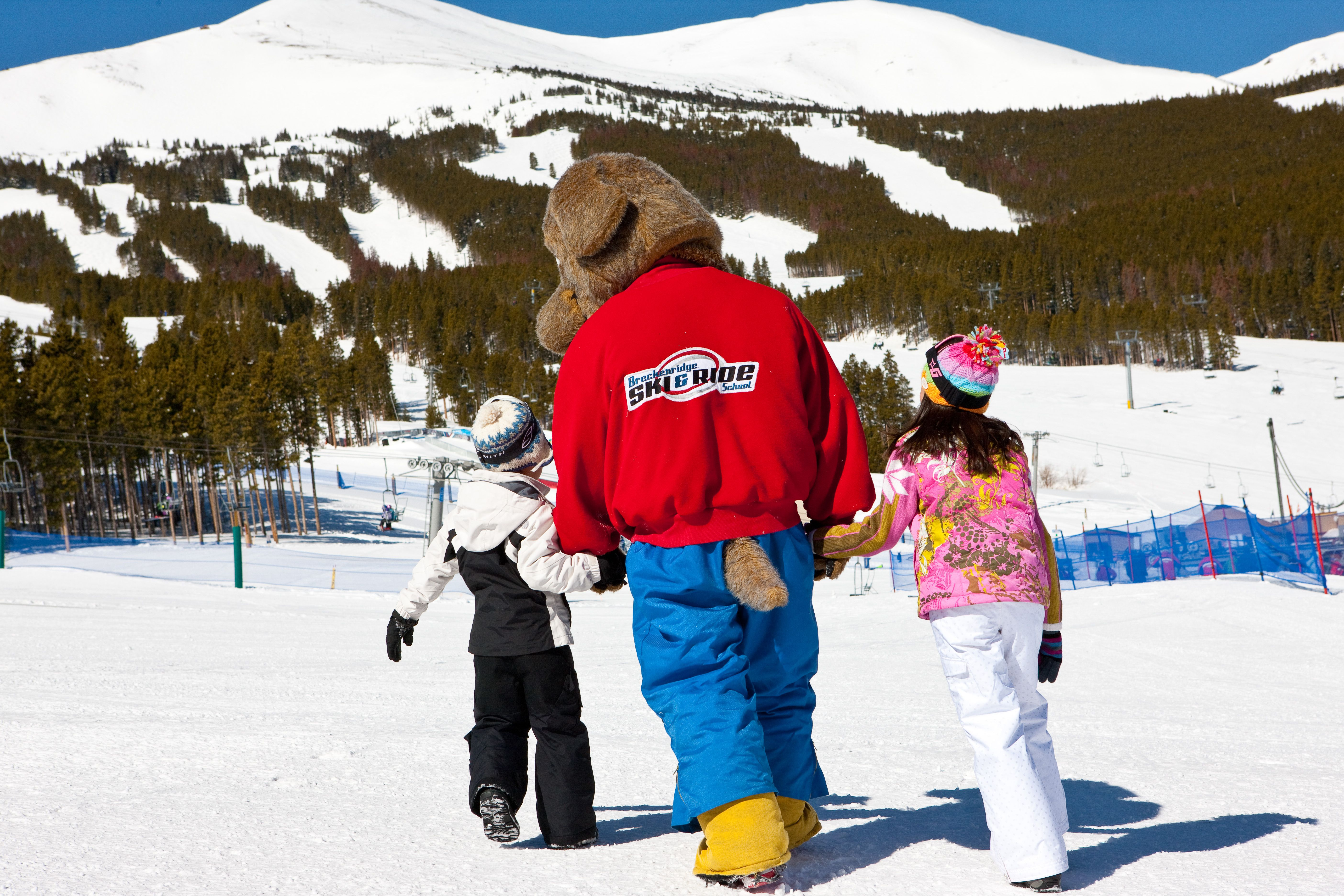SkiGeilo | SkiGeilo | Family friendly alpine vacations