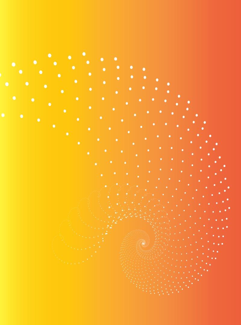 Yellow Orange Gradient Vertical Background Solid Color Backgrounds Yellow Background Orange Background