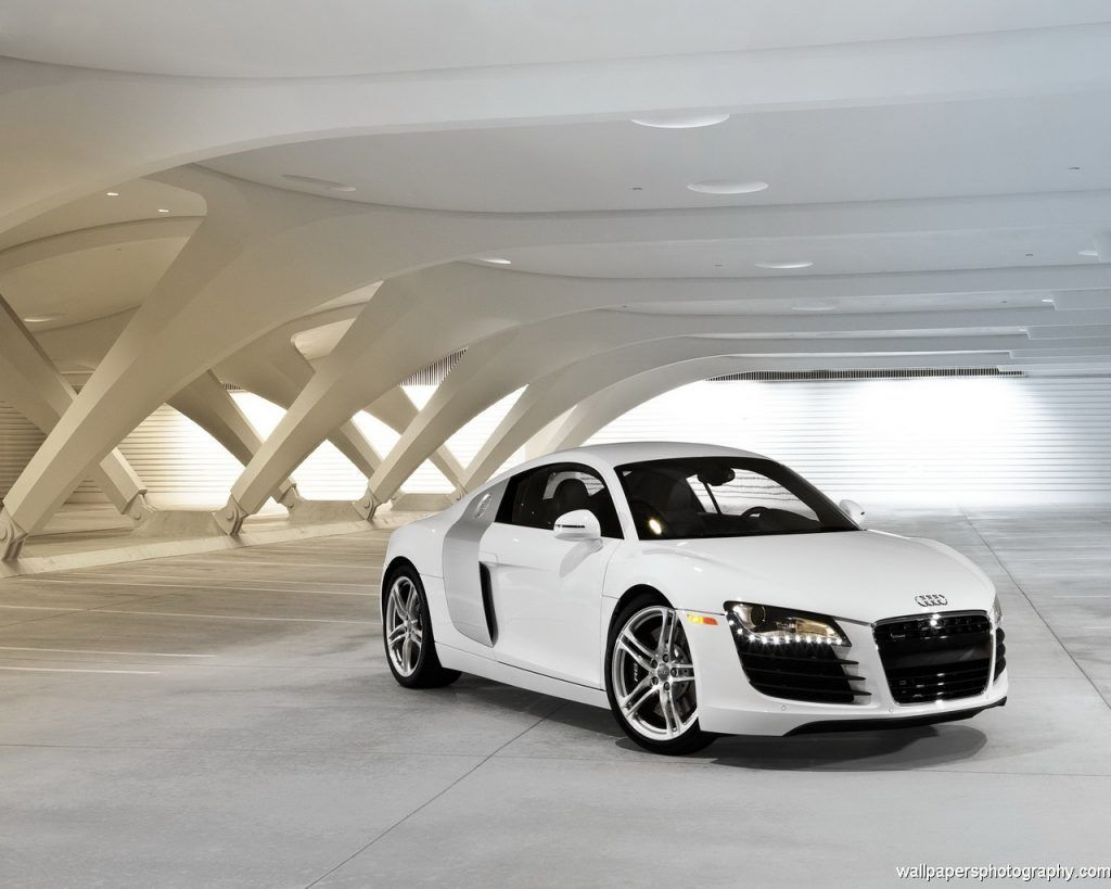 Exceptionnel Audi R8 Poster | Audi R8 Poster, Audi R8 Poster Amazon, Audi R8 Poster