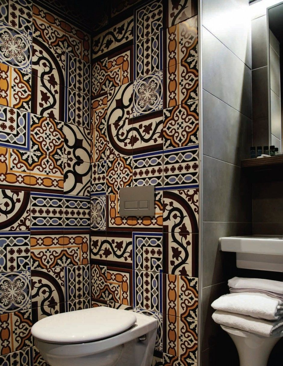 Handmade tiles can be colour coordinated and customized re shape handmade tiles can be colour coordinated and customized re shape texture pattern dailygadgetfo Images