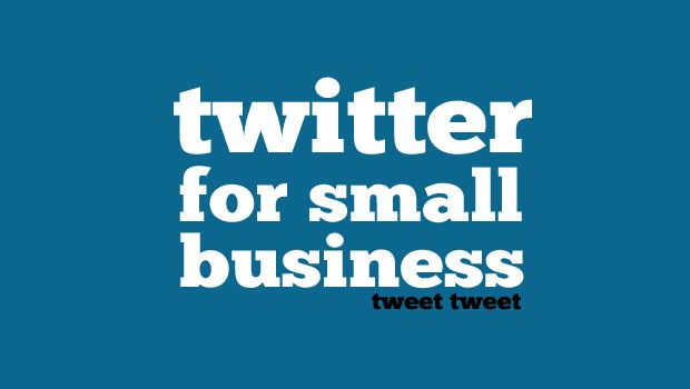 Why Twitter For Small Businesses? - https://www.mmweb.works/why-twitter-for-small-businesses/