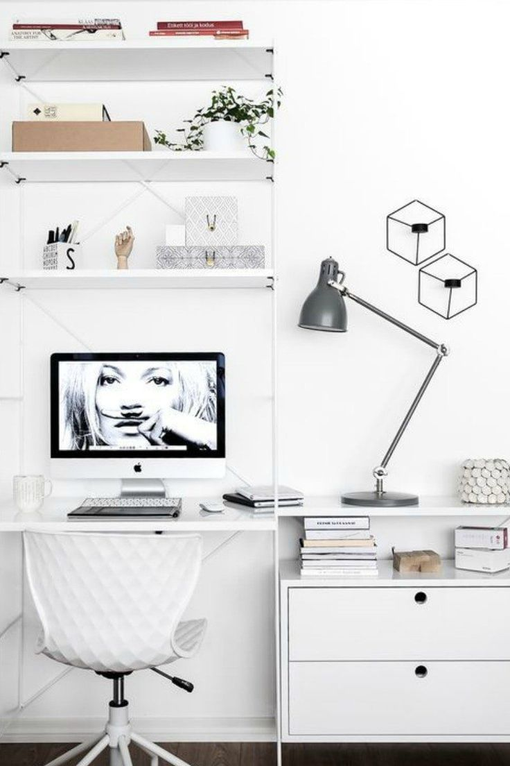 17 minimalist home decor ideas for a clutter free house
