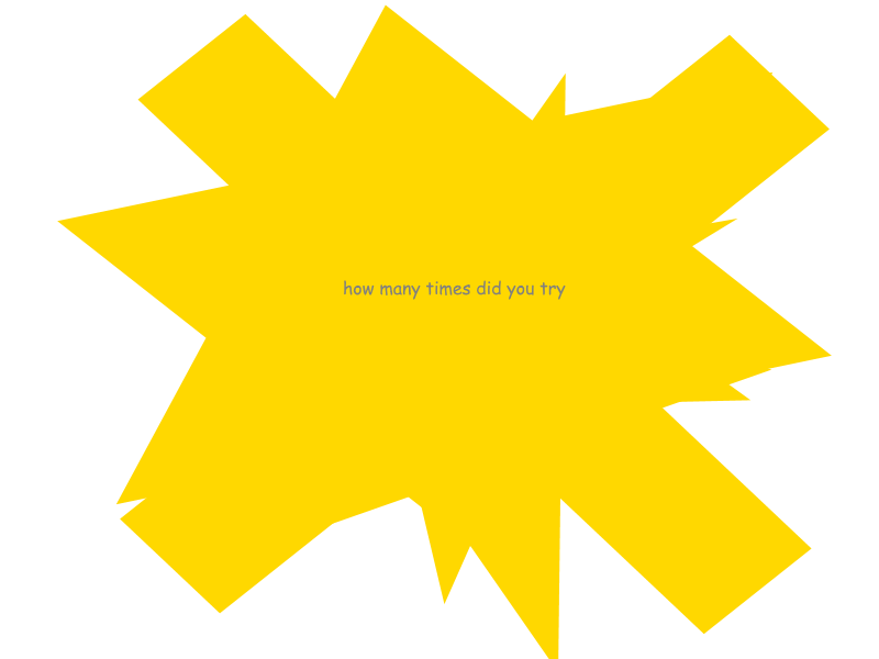 f2815adefb4d28253e8552fe46c00f54 not enough fricc pinterest memes, meme and star