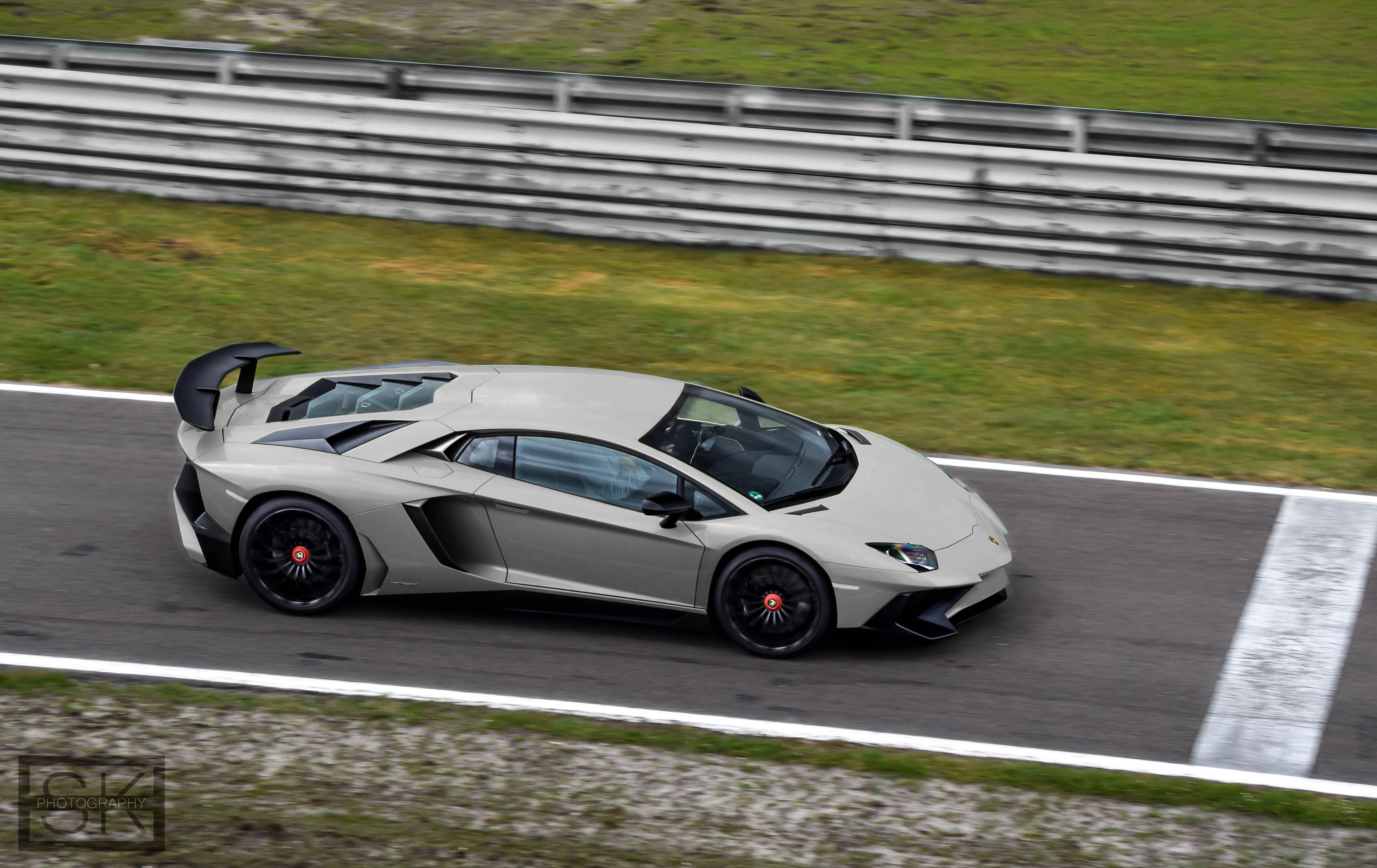 gear coupe e gallardo lamborghini release around sale cars walk redesign date convertible for tour