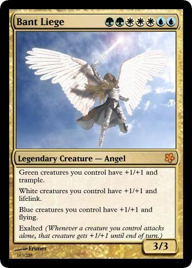 Mtg Proxy Magic The Gathering Proxies Cards Black Core Blue Core