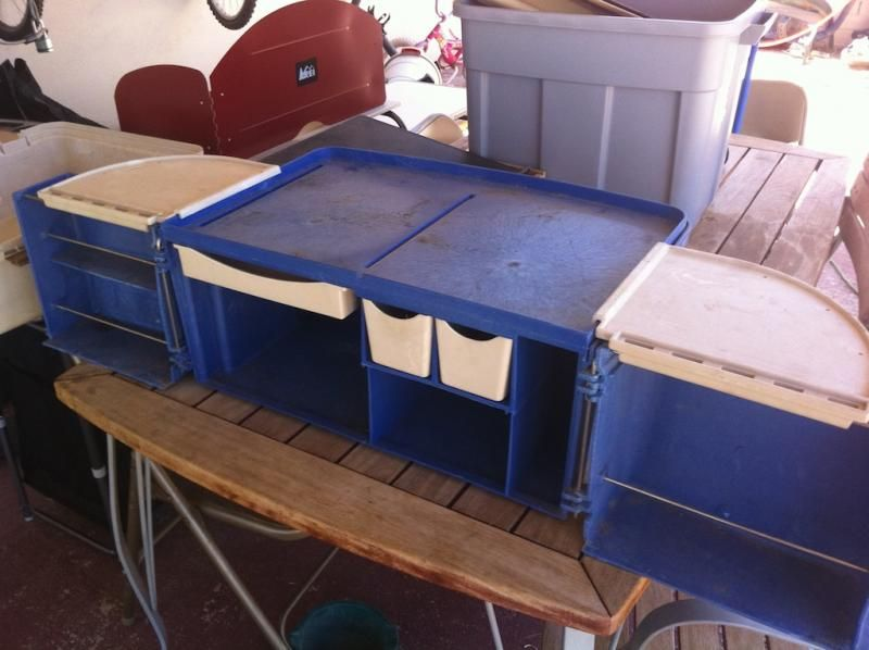 Campmate Chuck Box For Sale Camping Pinterest Chuck