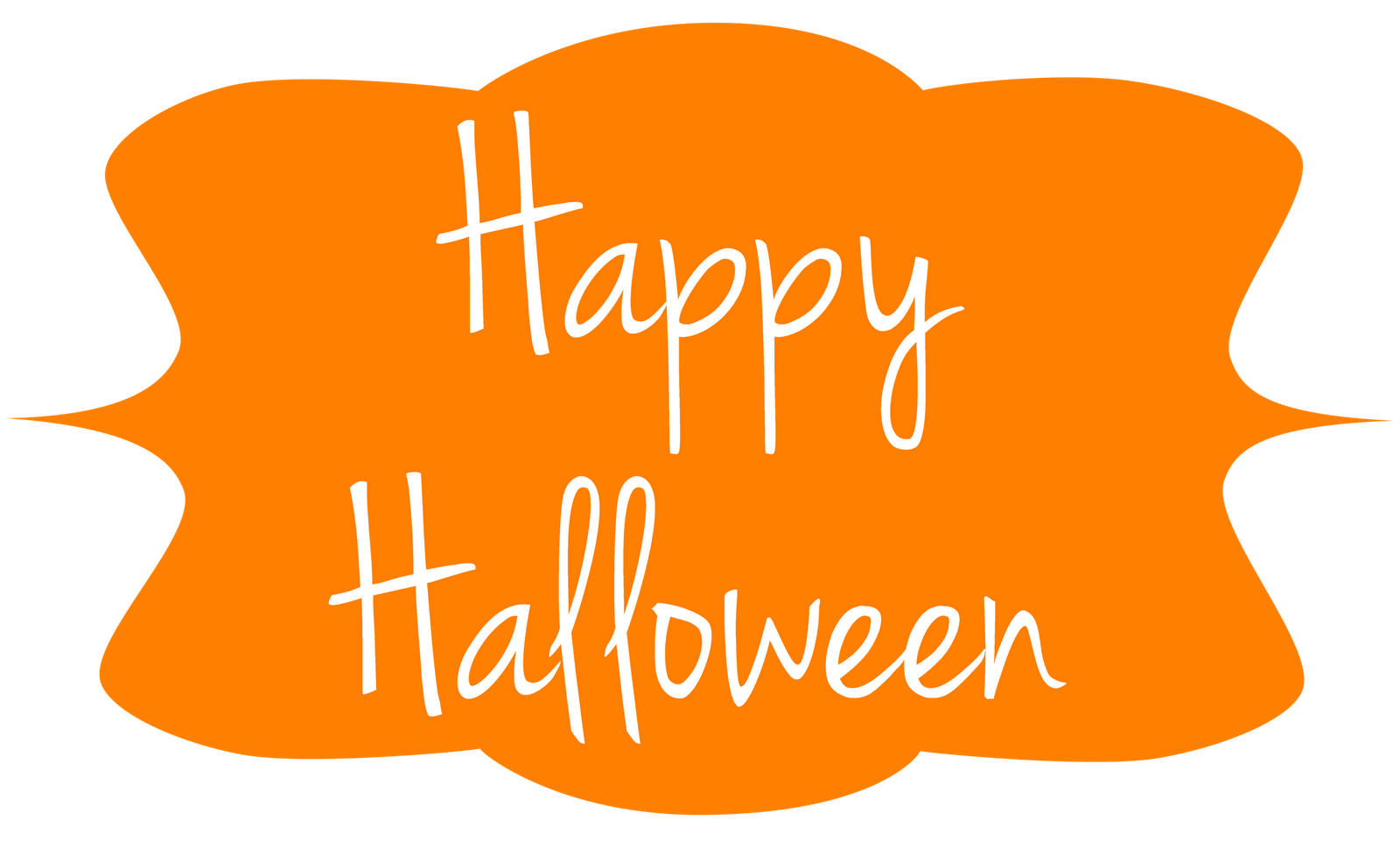 Halloween Clipart Hd Banner Halloween Images Free Halloween Clipart Happy Halloween Pictures