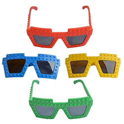 4 Brick Block Sunglasses BoxedUpParty https://www.amazon.co.uk/dp/B075MQC6QJ/ref=cm_sw_r_pi_dp_U_x_dk3EAbH565ZGC