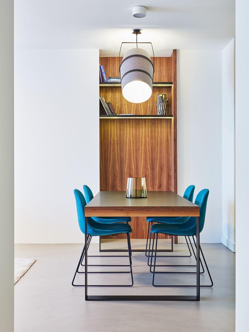 Pin by vigo interior design on