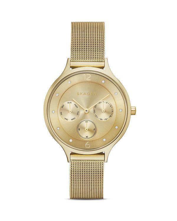 Skagen Anita Watch, 36mm