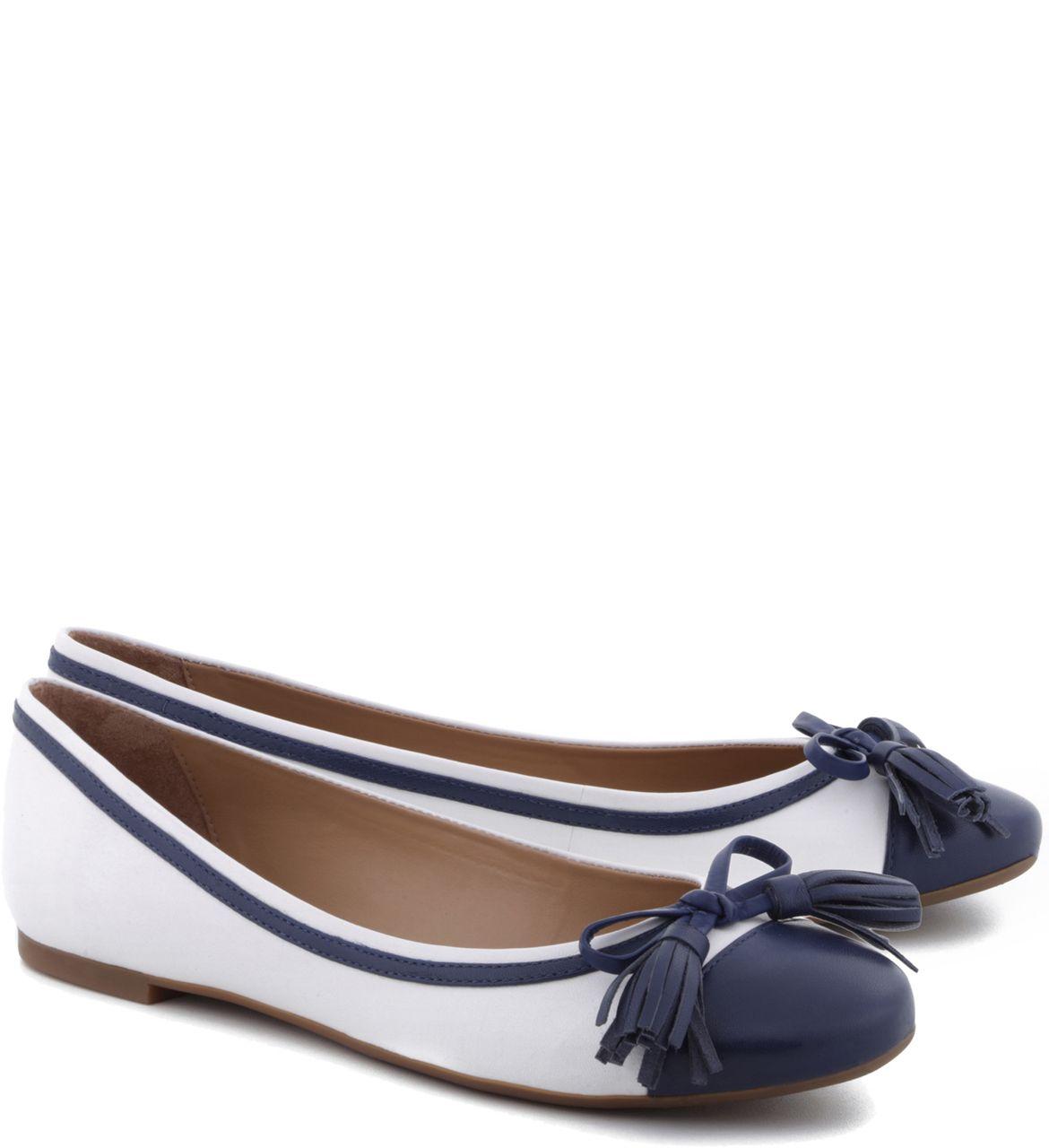 8ff870efd Sapatilha Barbicachos Branca | Arezzo | Chic-issima Shoes in 2019 ...