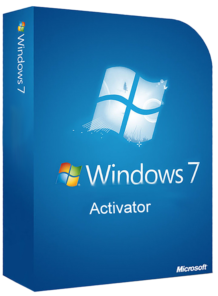 активатор windows 7 loader 1.6.1 by hazar