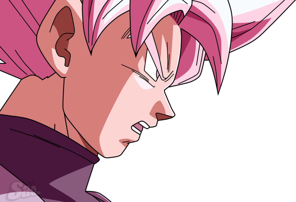 Get Great Goku Black Wallpaper Iphone for iPhone XR Today