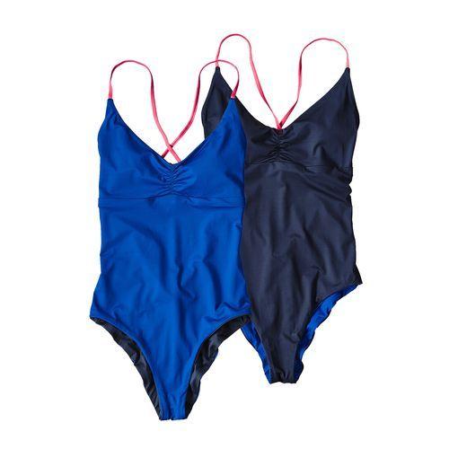 f7527ee8549ea W s Reversible One-Piece Kupala Swimsuit
