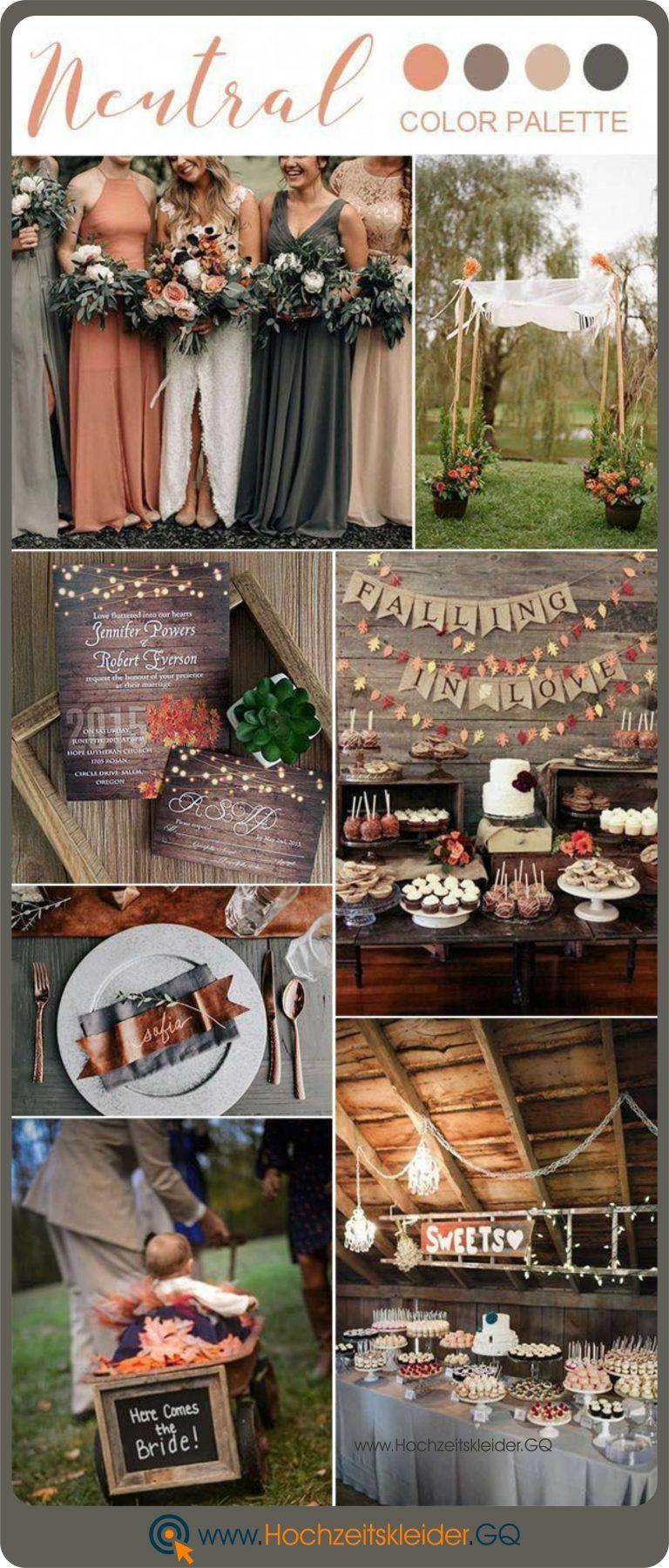 Night before wedding decorations january 2019 Hochzeit  Top Farbe und Modelle Teil   Hochzeitskleider