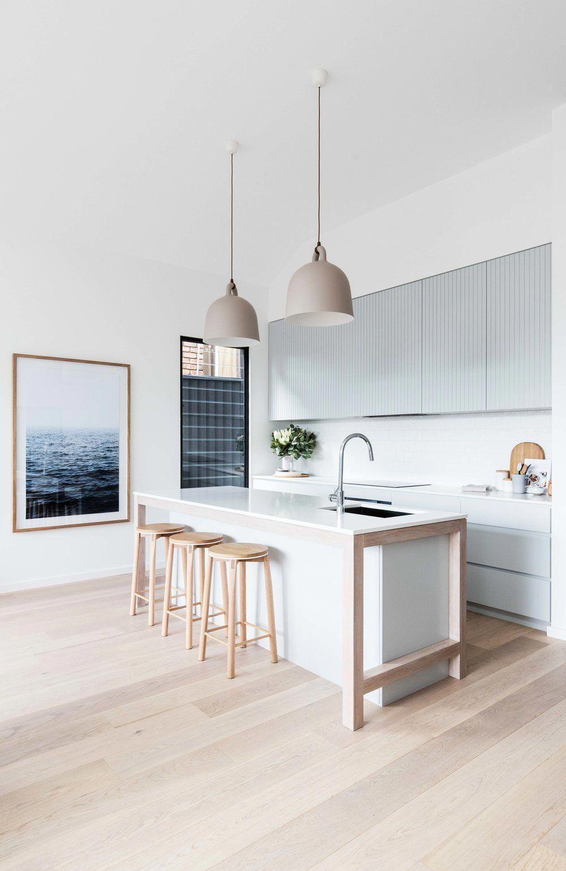 kitchen interior design quotes Kitcheninteriordesign   Intérieur ...