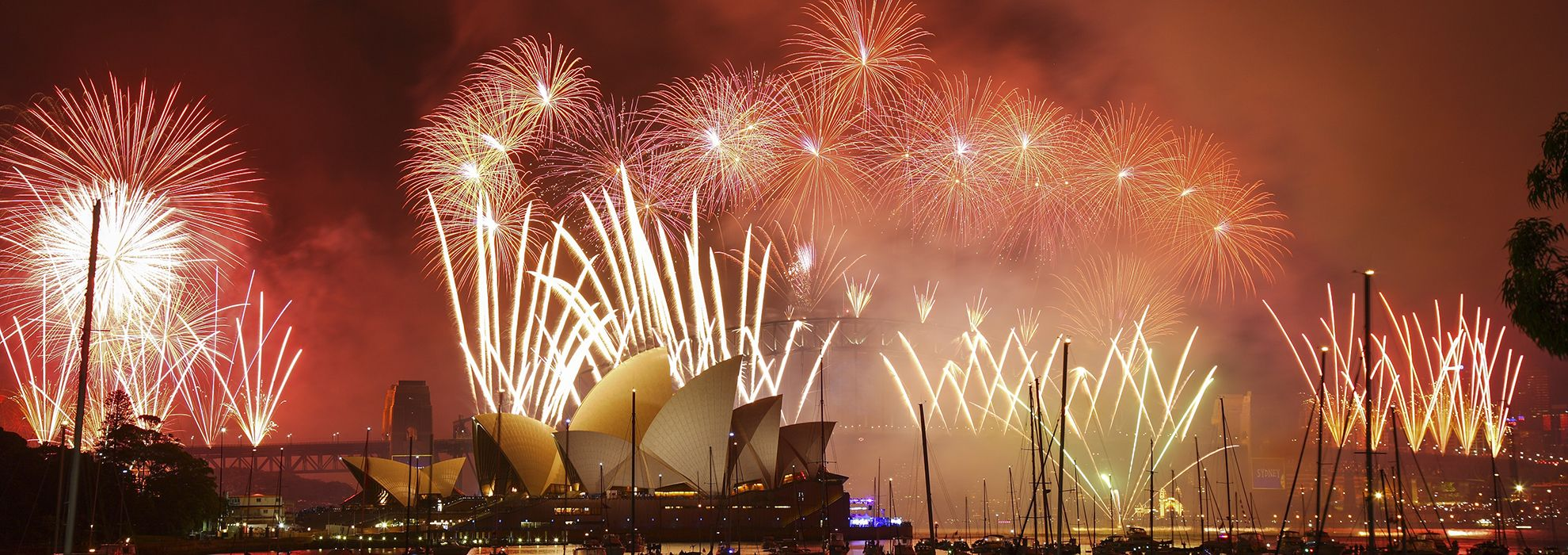 Sydney Harbour .. New Year Sydney new years eve, New