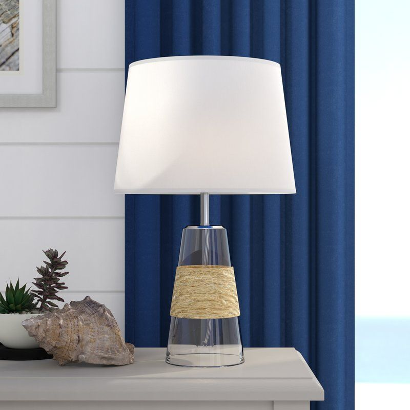 Burkes 20 Table Lamp Table Lamp Outdoor Table Lamps Traditional Table Lamps