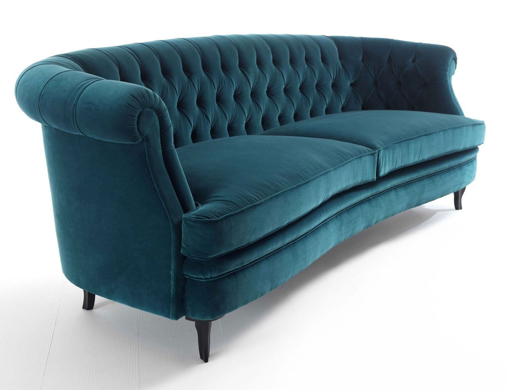 Charlotte luxury italian sofa upholstered in fabric this luxury modern furniture collection combines timeless designs with sophisticated glamour