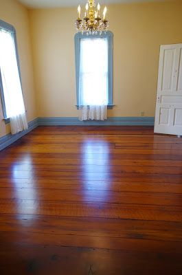 Redwood Floors From Subfloor To Finished Art Flooring Redwood Wooden Flooring