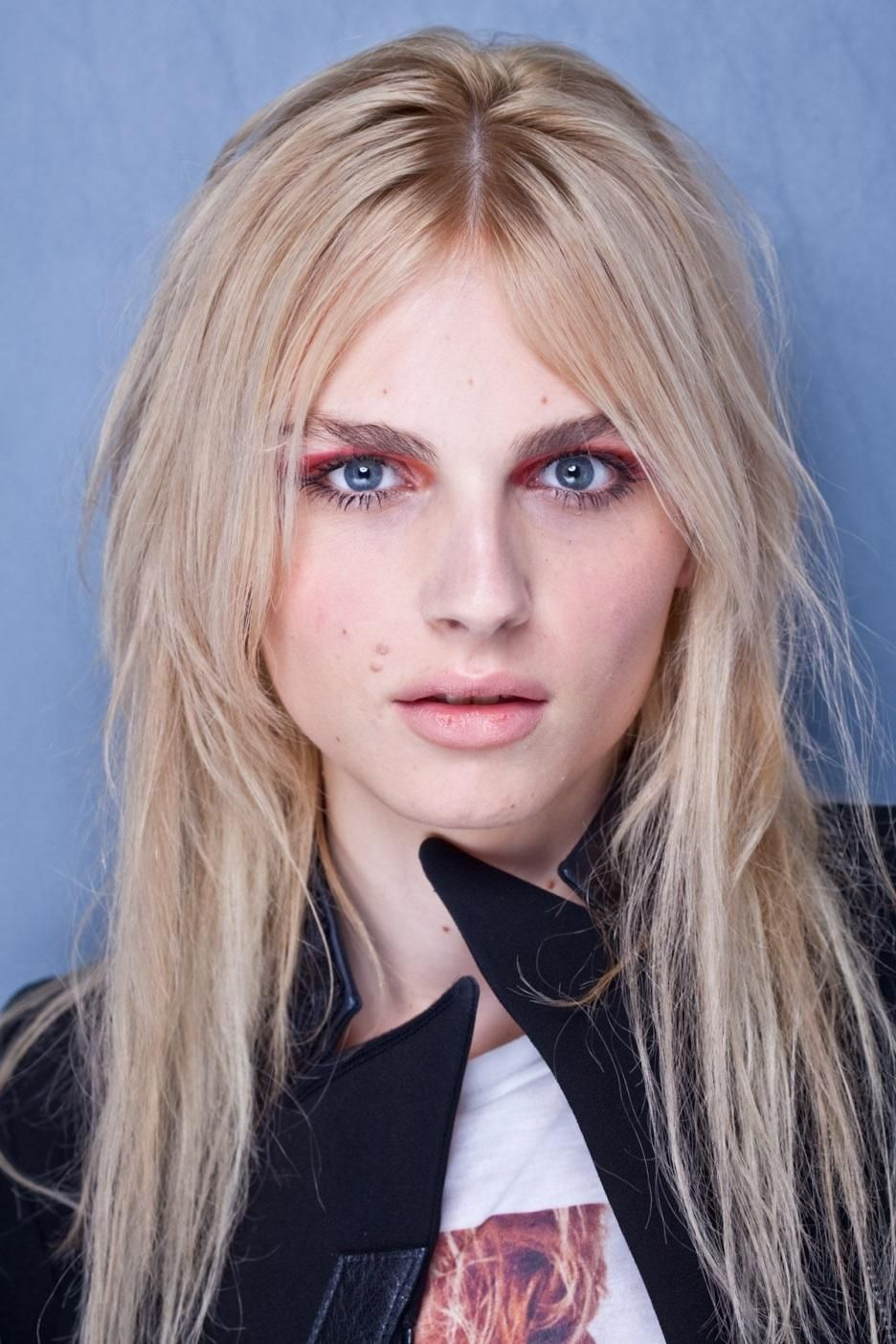 andrej pejic images andrej HD wallpaper and background photos .