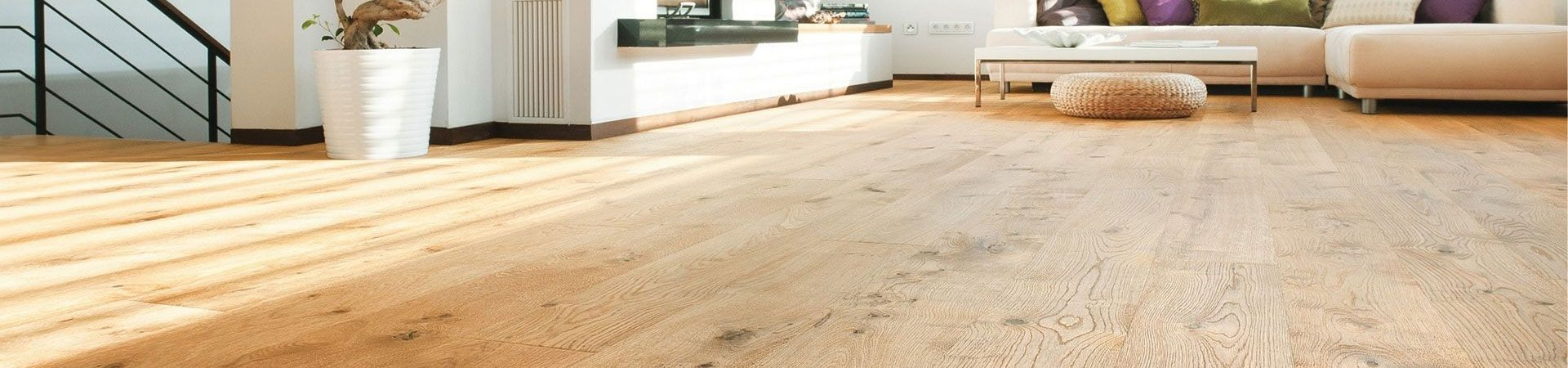 Laminat Schlafzimmer ~ Best laminat parkeler images flooring floors