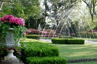 17 Best Images About Bayou Bend Museum On Gardens