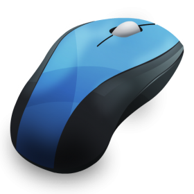 Pc Mouse Pc Mouse Mouse Laptop Mouse