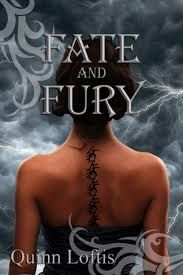 Pin By Lena X On The Grey Wolves Series Fates Furies