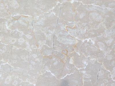 Botticino Marble Slab 35693 Marble Slab Slab Marble
