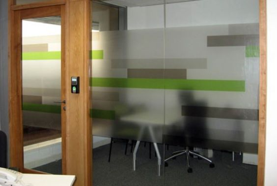 window film designs design ideas - Google Search | Working ...
