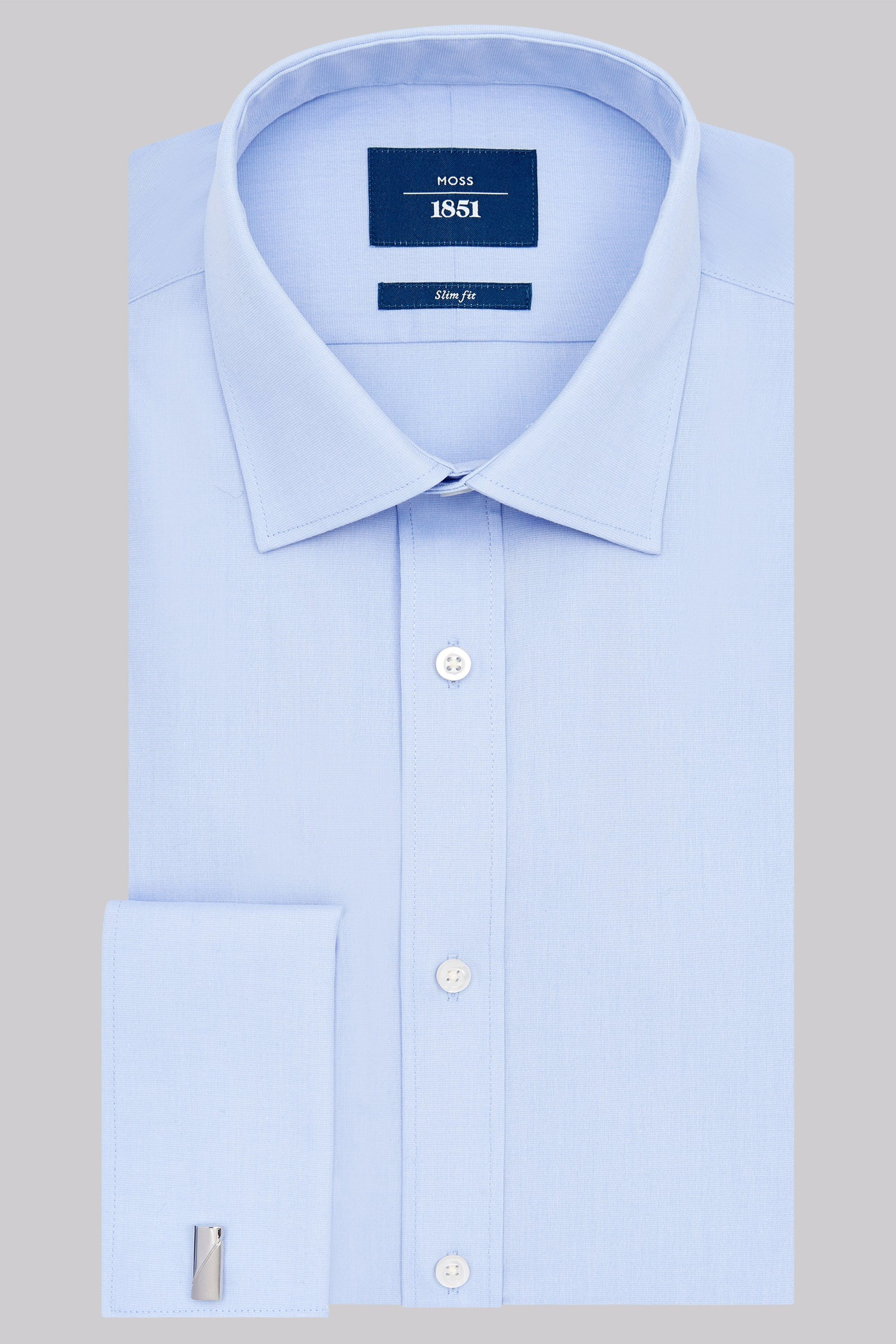 Pin By Jp On Shirts Pinterest Shirts Formal Shirts For Men And