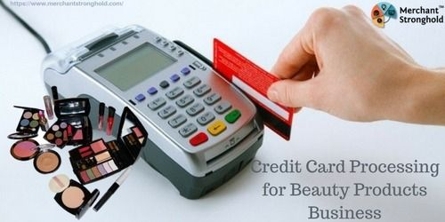Offshore credit card processing for beauty products business high offshore credit card processing for beauty products business colourmoves