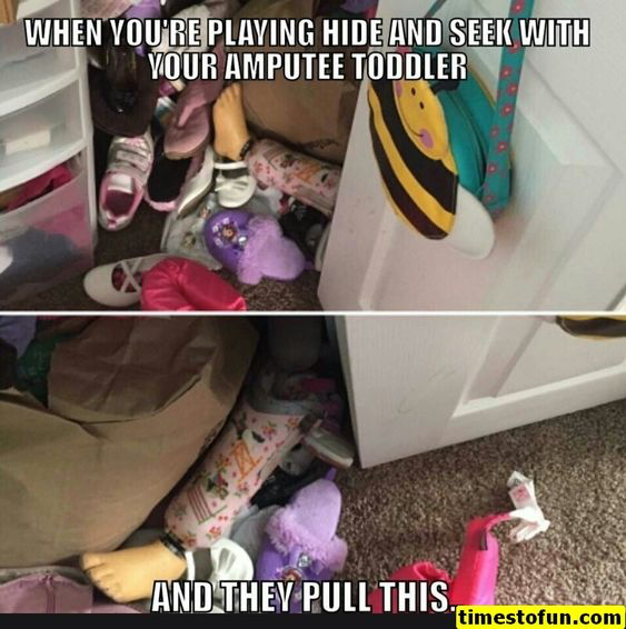 New Funny Kids 30 Funny Pictures That Are Just? - 30 Funny Pictures That Are Just  - 3