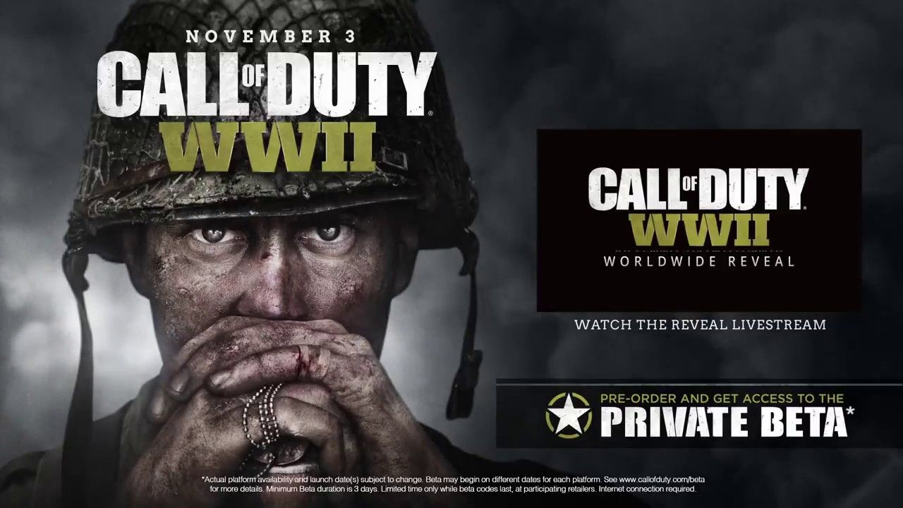 Pin On Call Of Duty Pc Games Free Download