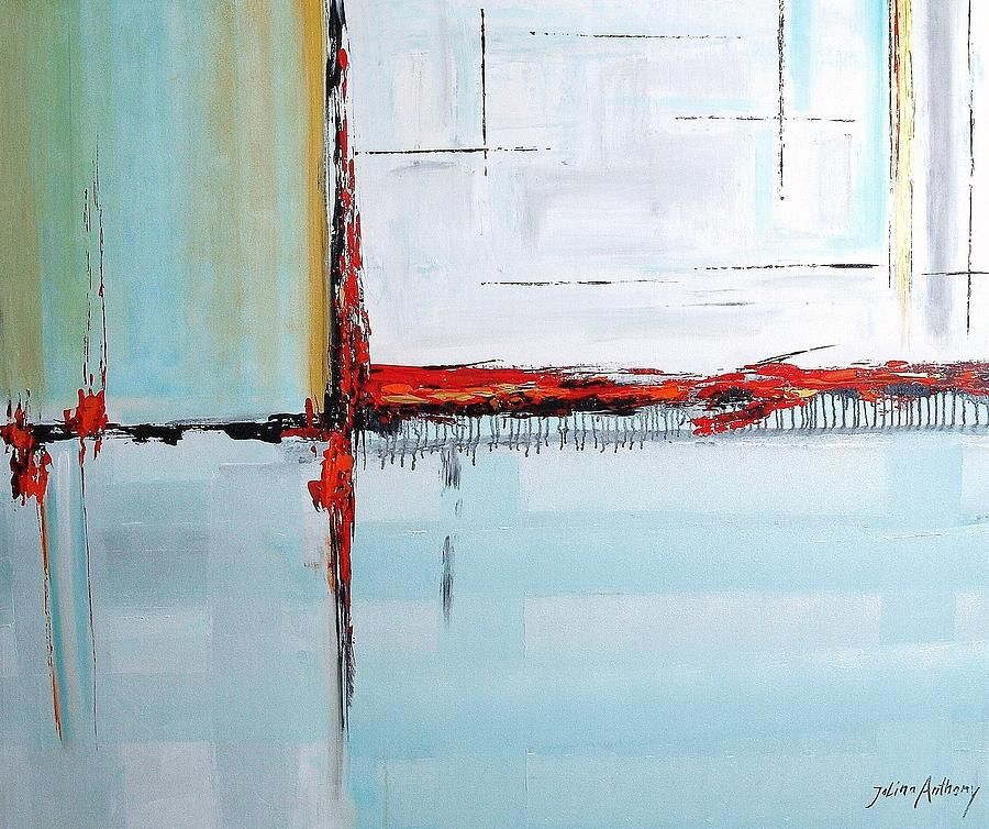 http://images.fineartamerica.com/images-medium-large-5/12-abstract-painting-jolina-anthony.jpg