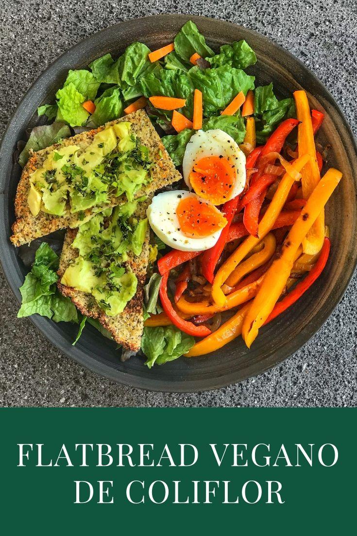 snacks veganos para bajar de peso