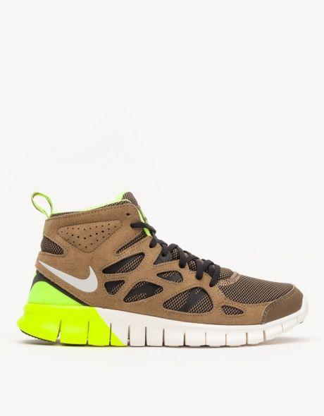 088a67a5277 nike free run 2 sneakerboot