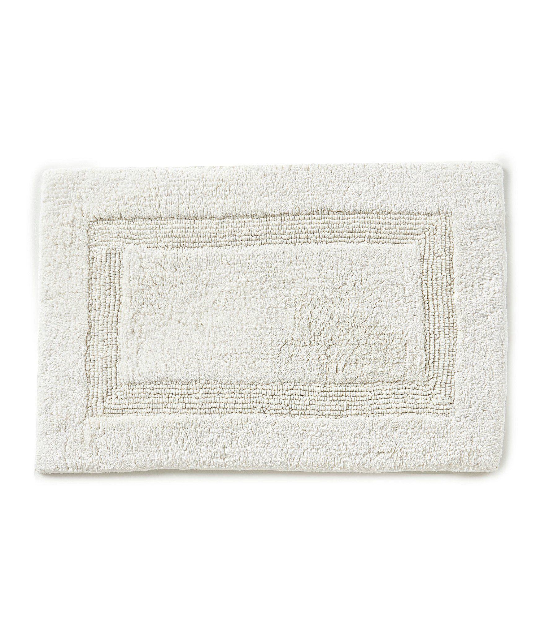 Southern Living Cotton Reversible Rug Dillard S Reversible Rug Bath Runner Rugs Medium Rugs [ 2040 x 1760 Pixel ]
