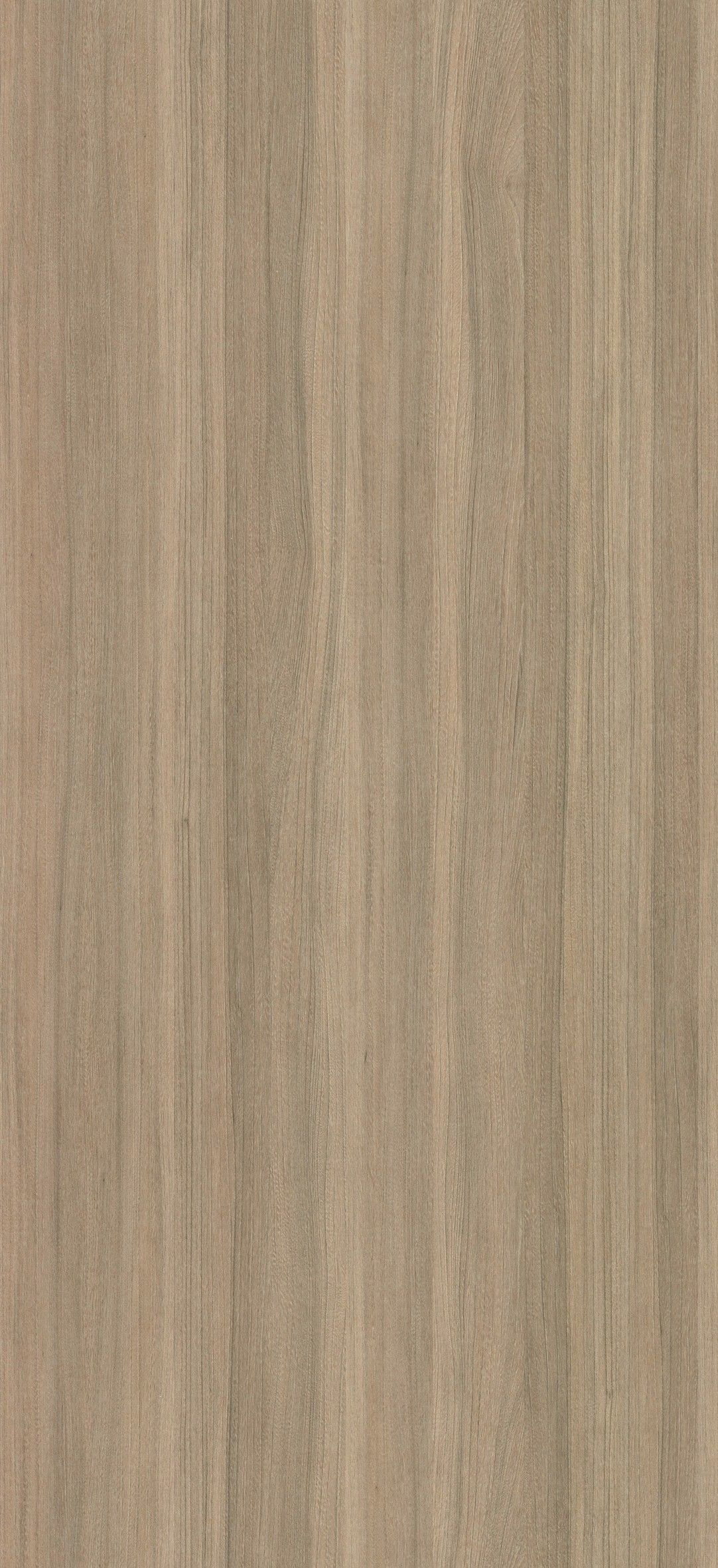Pin By Lee On B 材质 Pinterest Wood Wood Texture And