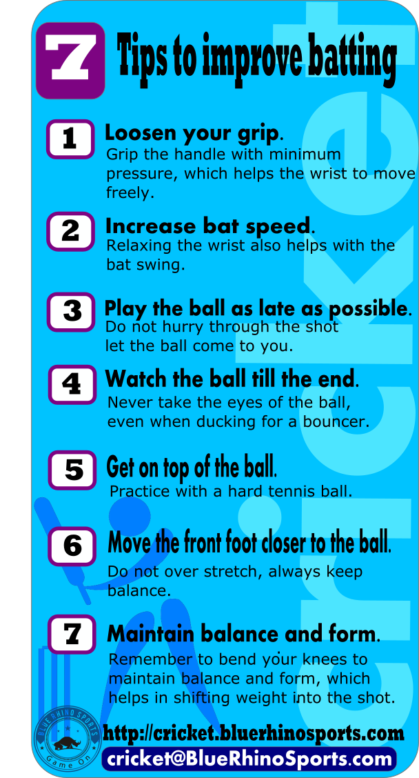 Cricket Batting Tips And Techniques Baseballtips Cricket Sport Cricket Tips Baseball Tips