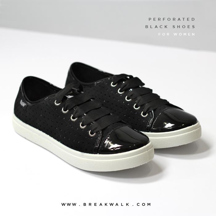 e5d10c68 Zapatillas para Mujer. Calzado y Moda Joven para Mujer en la Tienda Online  de Break&
